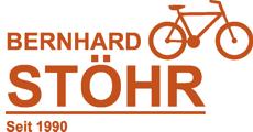 Fahrradhandel und Haushaltwaren Stöhr